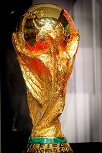FIFA_World_Cup trophy